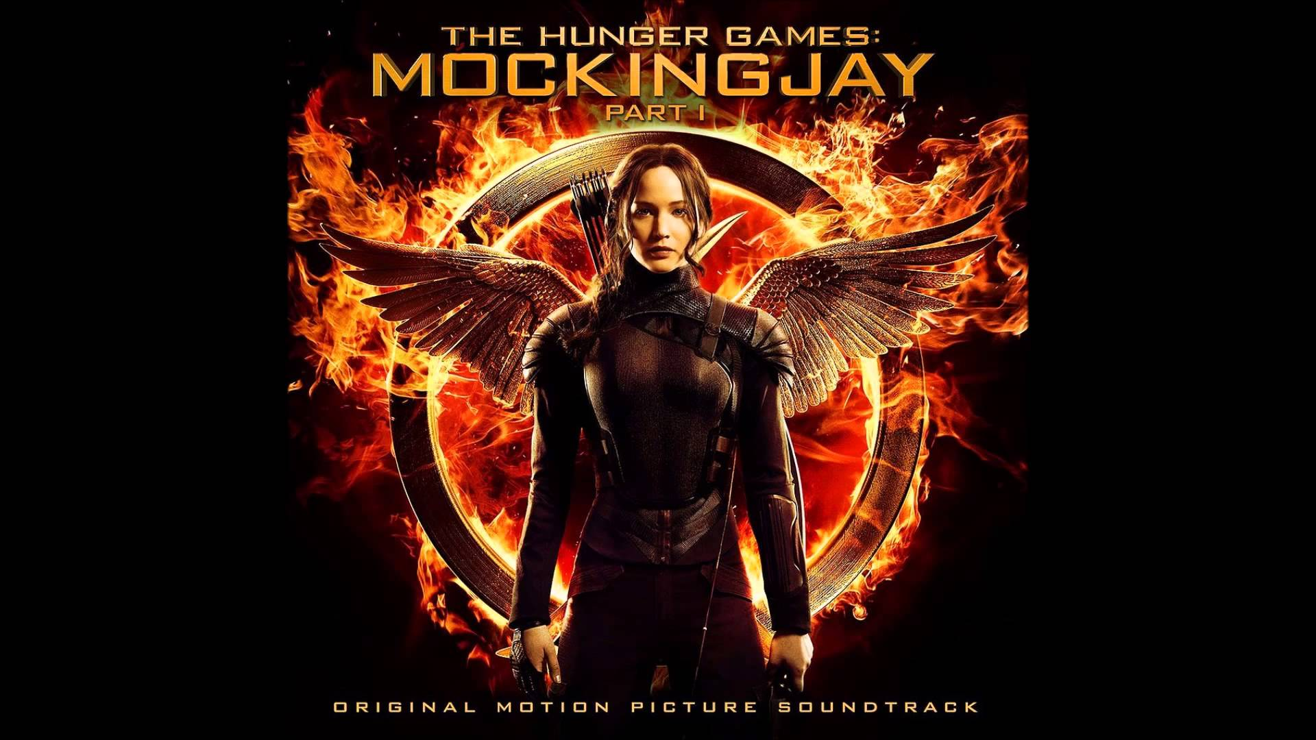 1 mockingjay part hunger games the watch online the