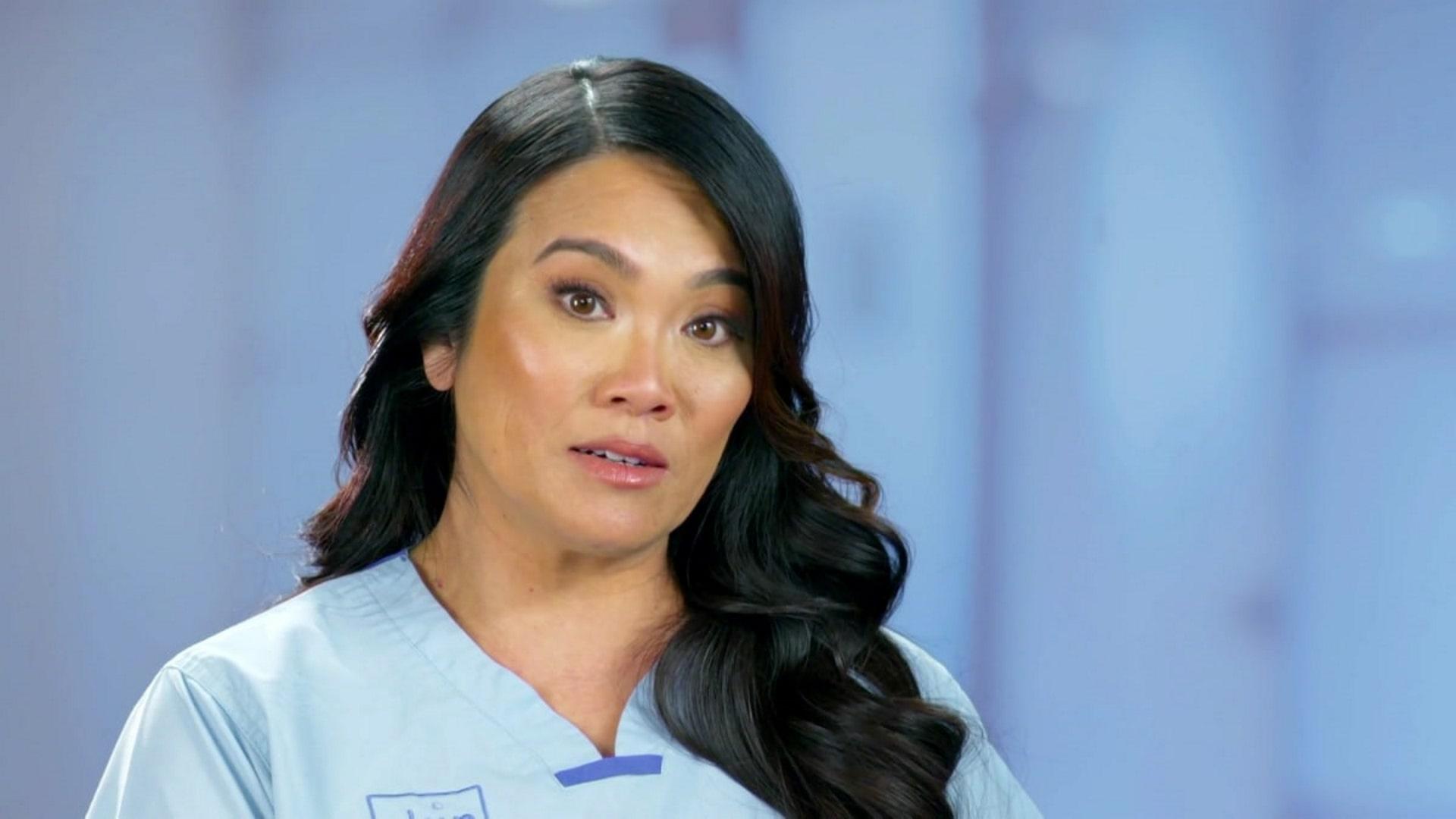 Dr Pimple Popper Season 3 Best Movies Tv Shows Online