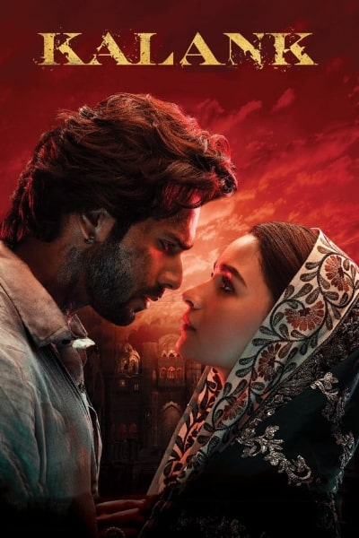 Kalank Sub Eng Best Movies Tv Shows Online On Primewire