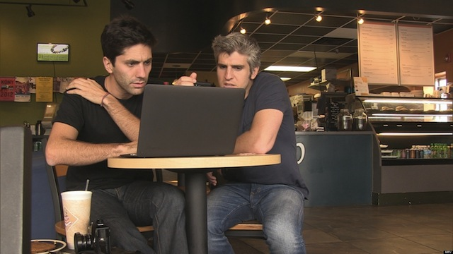 Catfish The Show Season 7 Best Movies Amp Tv Shows Online On Primewire