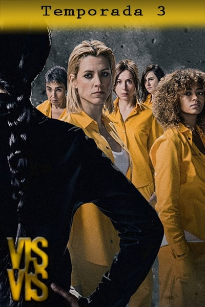 All Newest TV Shows Watch Online on Primewire