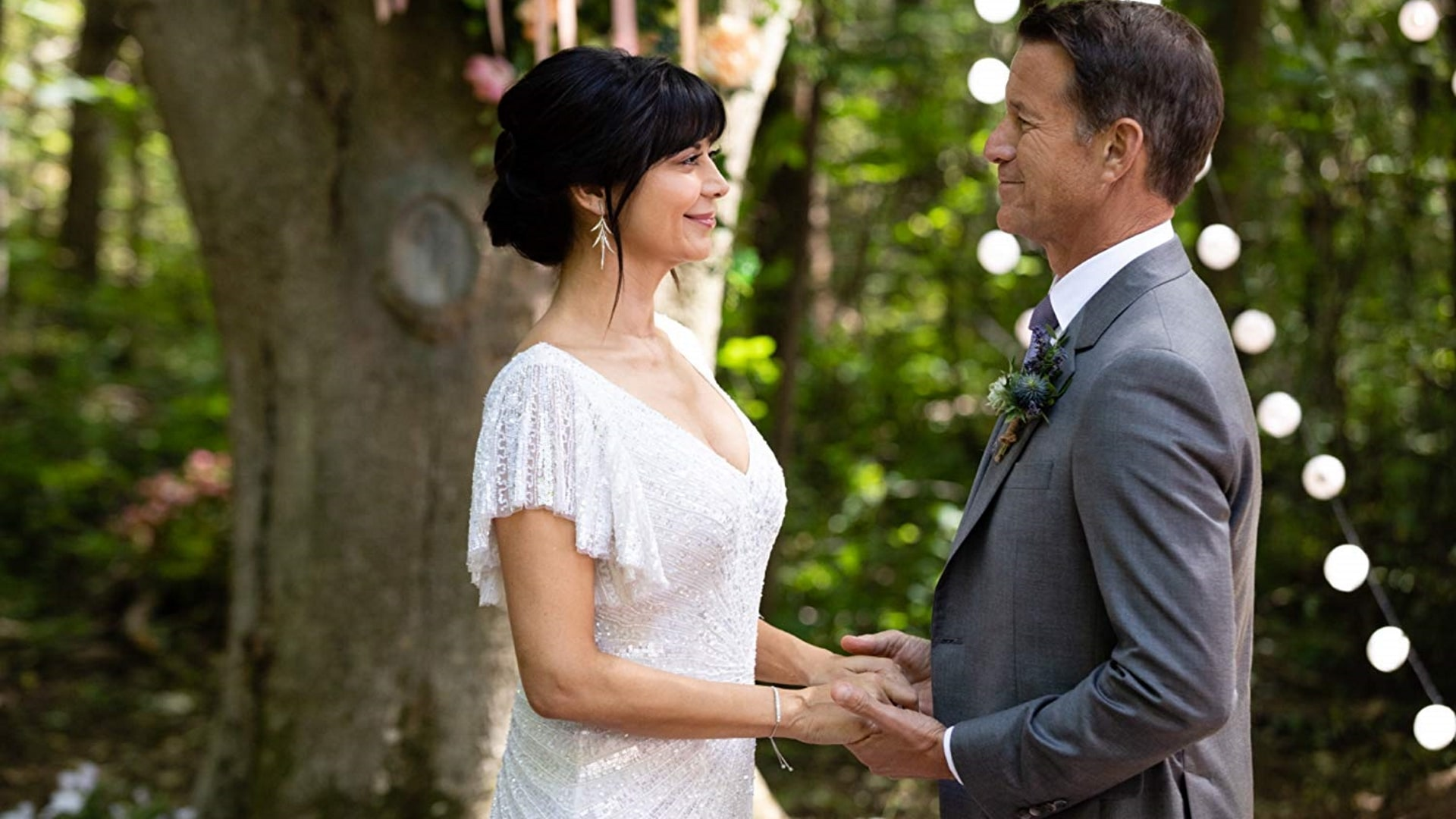 Good Witch - Season 5 - Best Movies & TV Shows Online on